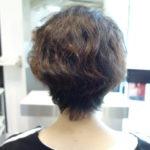 クセ毛でいつも髪型が同じになる方へ