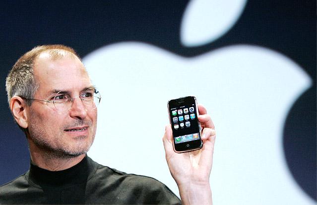 apple_steve_jobs_tot_gal_iphone_ap.2099828
