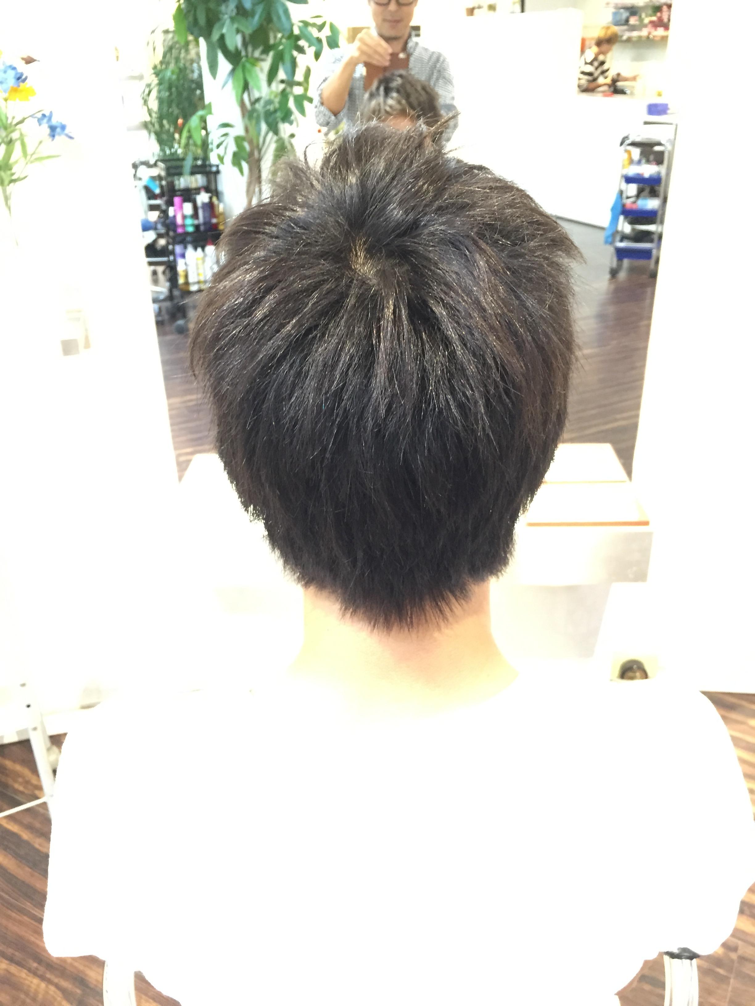 2016-09-14-17-04-03