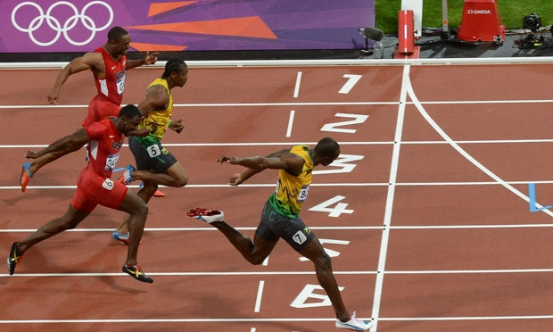 usain-bolt-wins-2012-olympics-title1