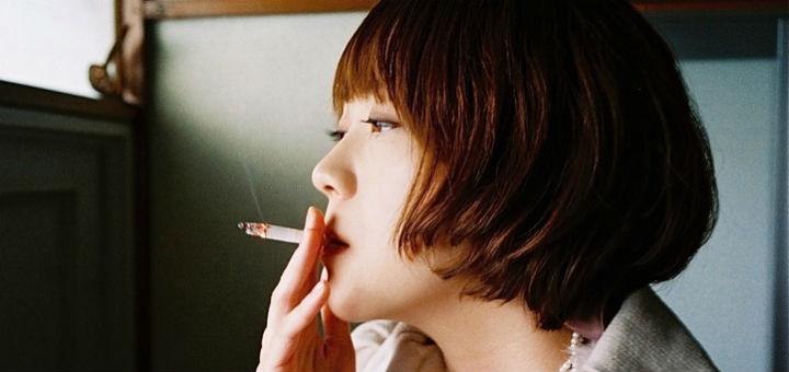 tabacco2