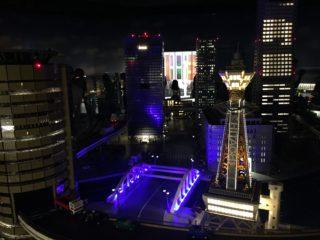 大阪レゴランドを見て仕事のことを考える