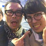 アホ社長再生プロモーターとブログと熱く長い神戸の夜