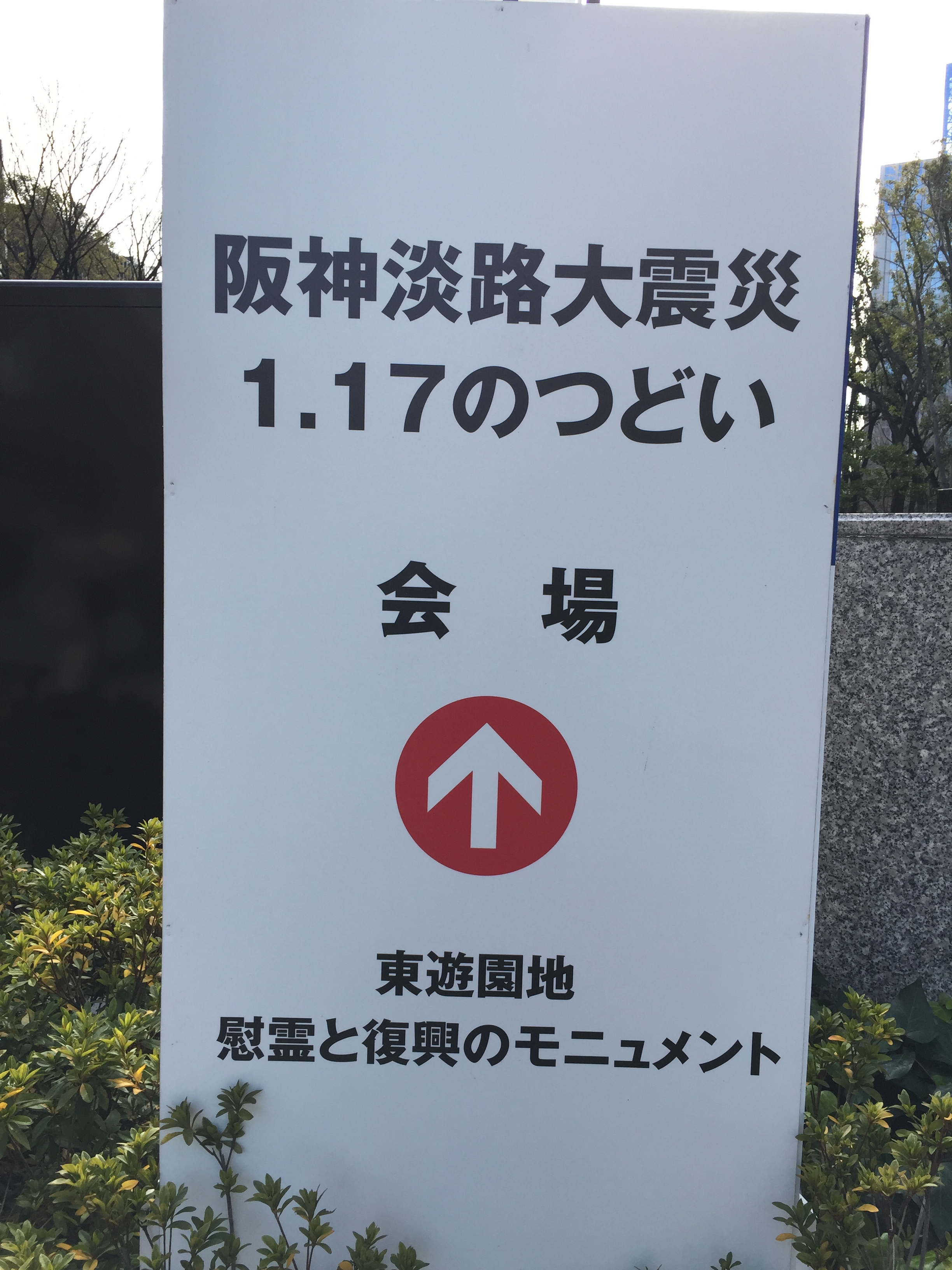 2017-01-17 11.06.39