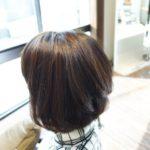 ヘナを続けて暗くなった髪は明るくなるの?