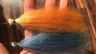 ハナ ヘナの白髪染めは色が抜けにくい?