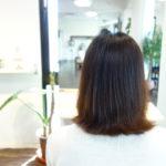 季節ごとにヘアスタイル変えていますか?