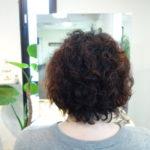 くせ毛は短くできない!長いままがいい!そんなことないですよ