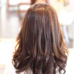 「髪をキレイにする」のキーワードはシンプルです