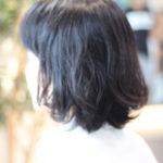 流行じゃないあなたに合うヘアスタイルをしませんか?