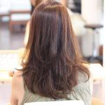 ハナヘナはあなたと僕で一緒にキレイな髪を創るものなんです
