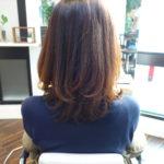 天然へナのハナヘナは髪色を明るくできないって本当?