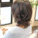 髪をキレイにしながら伸ばす時に大切な事